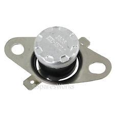 SAMSUNG CE1000 ce287ast Forno a microonde TERMOSTATO TOC NT 101 125 / 250V