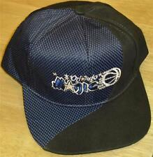 Orlando Magic Vintage 90s Snapback hat NEW Original Deadstock NBA
