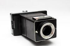 Polaroid CU5