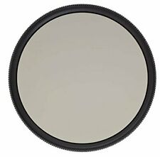 Heliopan 37mm SH-PMC Slim Circular Polarizer C-PL Filter SCHOTT GLASS 703740