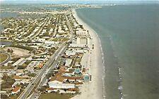 B52173 Redington Beach Florida   usa