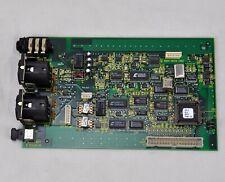 Kurzweil SMP-2R Sampling Option Board for K2500