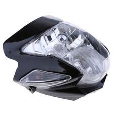 Motorcycle Headlight Assemblies for Yamaha FZ6 for sale | eBay