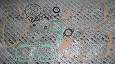 Aprilia rs 125 Moteur & Cylindre joints rotax 123 joint set AF 1 Futura #322
