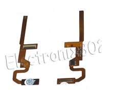 LCD Flex Cable Ribbon Flat Connector For LG KP150 New UK
