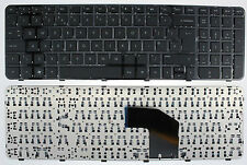 HP PAVILION G6-2000 699497-031 697452-031 Uk Teclado R36 SERIES AER36E01210 Nuevo