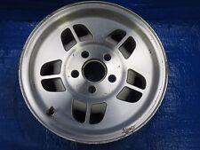 1995 1996 Ford Ranger OEM Factory F57Z1007PA F57A1007PA Wheel Rim 3184 **