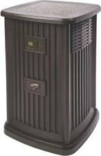 NEW ESSICK AIR EP9800 DIGITAL WHOLE HOUSE  EVAPORATIVE HUMIDIFIER SALE 5788765