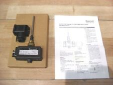 HONEYWELL CLOSED POSITION SWITCH FOR VE4000 FOR SERIES MS058001/M.S 05.80.01