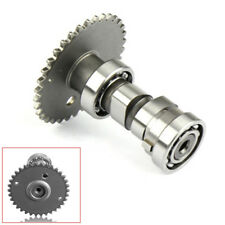 Motorcycle A9 Camshaft For GY6 50cc 100cc 4 Stroke Moped Scooter 139QMA 139QMB