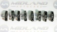 VW BEETLE CADDY III GOLF VI POLO TOURAN 1.2 TSi 8 VALVE ENGINE ROCKER ARMS