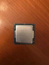 Intel Core i5-6500 Quad Core 3.20GHz LGA1151 Desktop Processor CPU SR2L6