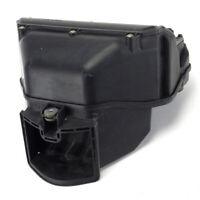 Cassa filtro con iniettori originale Kawasaki 636 zx 6r 05 06 ninja