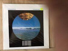 Tangerine Dream Hyperborea    Vinyl Record 179