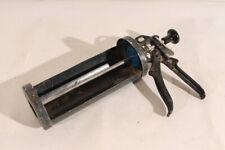 Kartuschenpresse Auspresspistole Kartuschenspritze Kartuschenpistole Bau