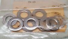Lot of 10 OEM Yamaha Washers 92990-08600 WaveRunner *NEW* FREE SHIPPING