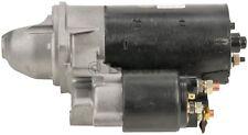 For Saab 9-5 3.0L V6 2002-2003 Starter Motor Bosch Reman SR0490X