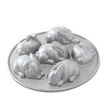 Nordic Ware Baby Bunny Cakes Pan