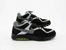 91b2a45027 Leather Euro Size 46 Nike Air Max Athletic Shoes for Men for sale | eBay