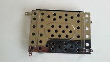 SONY PCG 7A1M rack hdd