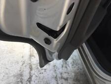 Serrure arriere gauche VOLKSWAGEN POLO IV (9N3) PHASE 2  Diesel /R:20860838