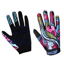 Winter Sport Handschuhe Fingerhandschuh Kinder Junge Mädchen