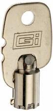 OEM Whirlpool 4396669 Access Key