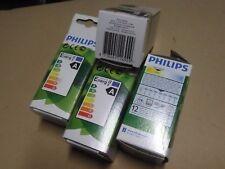 LAMPE FLUOCOMPACTE, TORNADO 12W philips B22