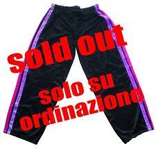 Hip Hop Pantaloni Urban dance THIAM comodo unisex oversize