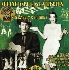 Various Artists - Shreveport High Steppers / Various [New CD] UK - Import