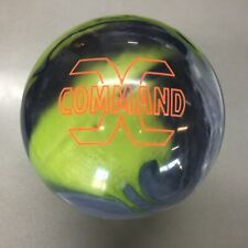 Columbia 300 Command  BOWLING ball 14 lb new in box   #060