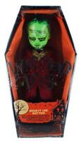 Ernest Lee Rotten from LIVING DEAD DOLLS HALLOWEEN SERIES 32 - USA