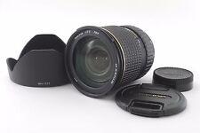 *Excellent+!!* Tokina AF AT-X PRO 16-50mm F/2.8 DX Lens For Nikon #970