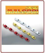 2912779 Malossi Serie Molle Per Frizione 5 Masse Aprilia Atlantic Gilera Nexus