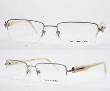 BURBERRY versione/occhiali/glasses b1067 1002 50 [] 18 135/174