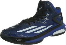adidas Crazy Light Boost Basketballschuh, Gr. 44 2/3, C75910