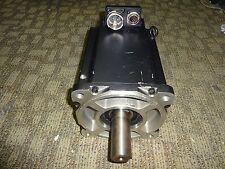 ALLEN BRADLEY MPL-B660F-MJ22AA SERVO MOTOR 460VAC, 3000 RPM