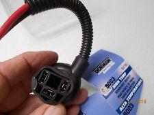 Dorman 84790 Headlight Socket Wiring Diagram from i.ebayimg.com