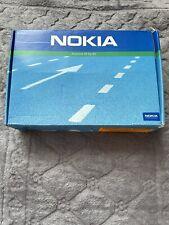 Nokia CARK 91 Car Handsfree Kit 6310i *BRAND NEW* FAST SHIPPING FREE P&P
