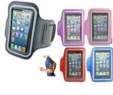 BRANDNEU Arm Band Armband für iPhone X Sport Gym Laufen und Joggen Etui Hülle