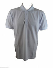 HUGO BOSS Short Sleeve Basic T-Shirts for Men