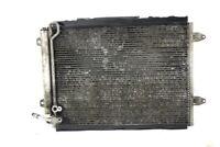 3C0820411G Condensateur Radiateur Climatisation Climat A/C - VOLKSWAGEN Passat