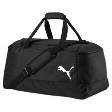 Puma Sporttasche Small bag 47x23x24cm