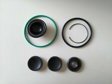 Opel 2.2 Z22YH New Fuel Pump Diaphragms Repair Kit 24465785