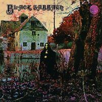 BLACK SABBATH BLACK SABBATH NEW SEALED VINYL LP REISSUE IN STOCK