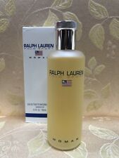 Polo Sport By Ralph Lauren 5.1 EDT Discontinued