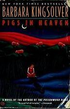 B000I33TUC Pigs In Heaven