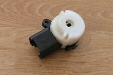TOYOTA AVENSIS T25 IGNITION CONTACT SWITCH VALEO OEM