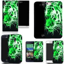 Housses et coques anti-chocs Samsung Samsung Galaxy S pour téléphone mobile et assistant personnel (PDA)