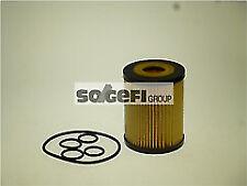 FRAM ENGINE OIL FILTER CH10876ECO